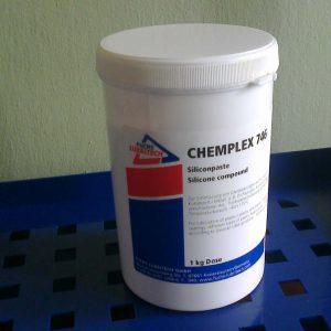 Chemplex 746