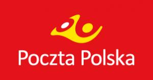 Logo_poziom_302x159