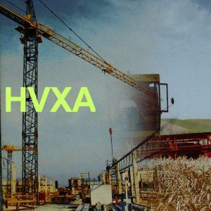 Renolin HVXA oleje hydrauliczne