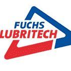 Fuchs Lubritech - smary specjalistyczne