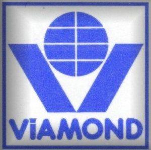 VIAMOND - środki czyszcząco dezynfekujące