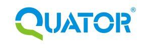 PRONORMA dystrybucja produktów Quator