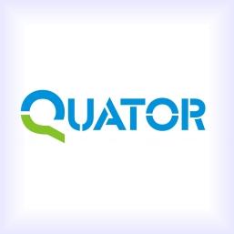 Quator - oleje i smary