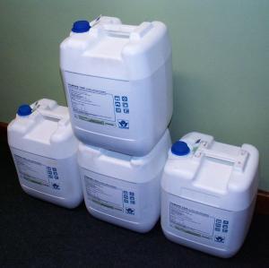 Viamond 7050 / środek odtłuszczający - dezynfekujący