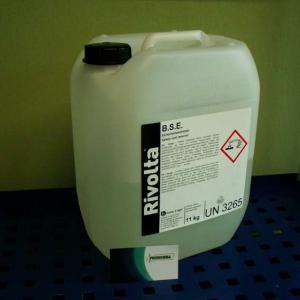 Rivolta BSE pojemnik 11kg